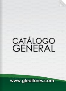 cover GRUPO LATINO