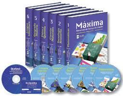 enciclopedia-maxima