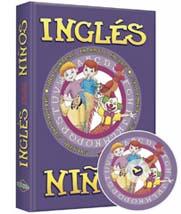 lexus-ingles-para-ninos