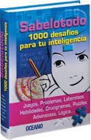 sabelotodo-1000