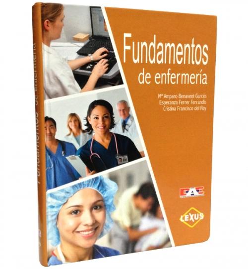 Fundamentos de Enfermería