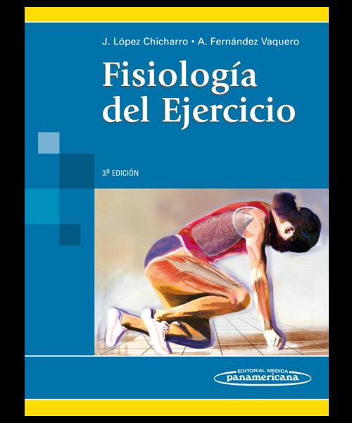 Fisiologia del Ejercicio.