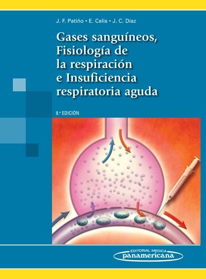Gases sanguíneos Fisiología de la respiracion e Insuficiencia respiratoria