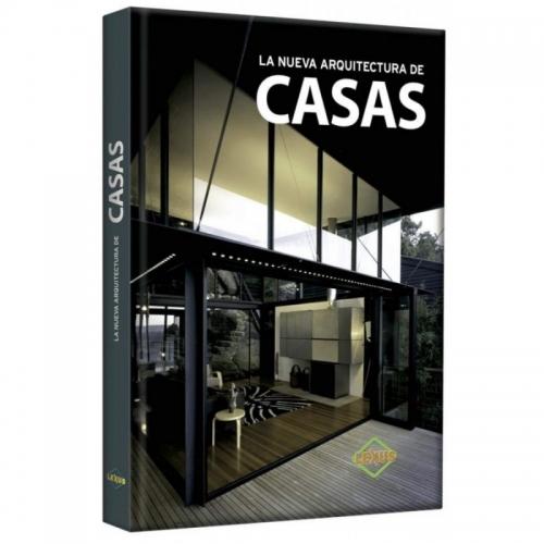 La Nueva Arquitectura de Casas