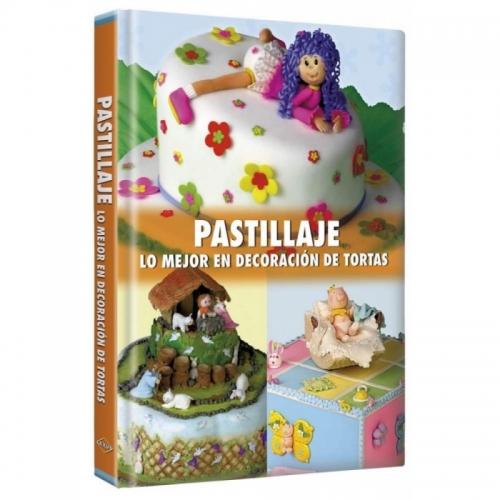 pastillaje-lo-mejor-en-decoracion-de-tortas-lexus