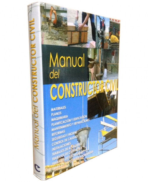 Manual del constructor civil2