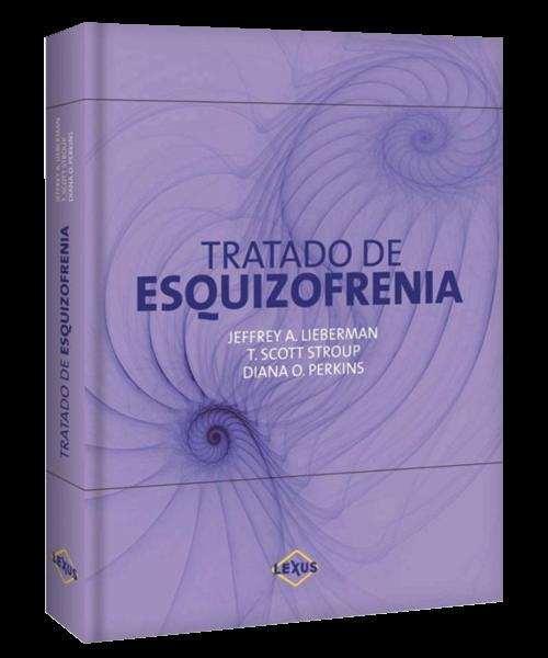 Tratado de Esquizofrenia