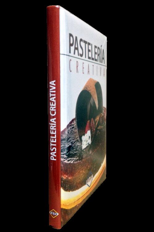 Pasteleria Creativa