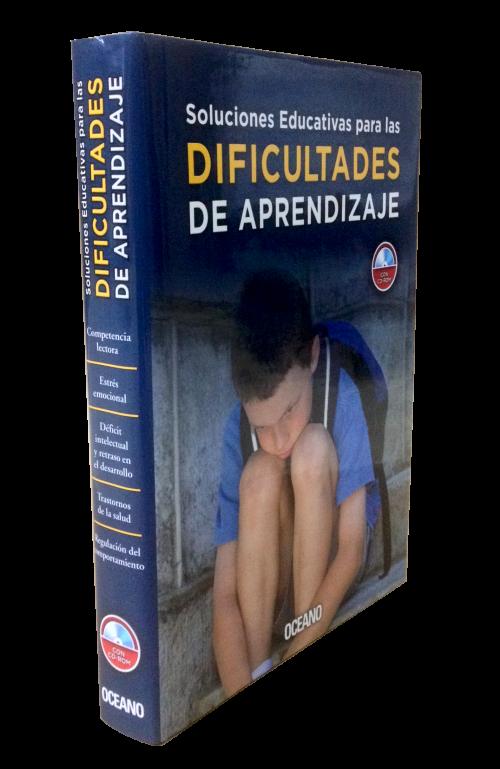 Soluciones Educativas para las Dificultades de Aprendizaje