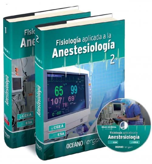 fisiologia aplicada a la anestesiologia2