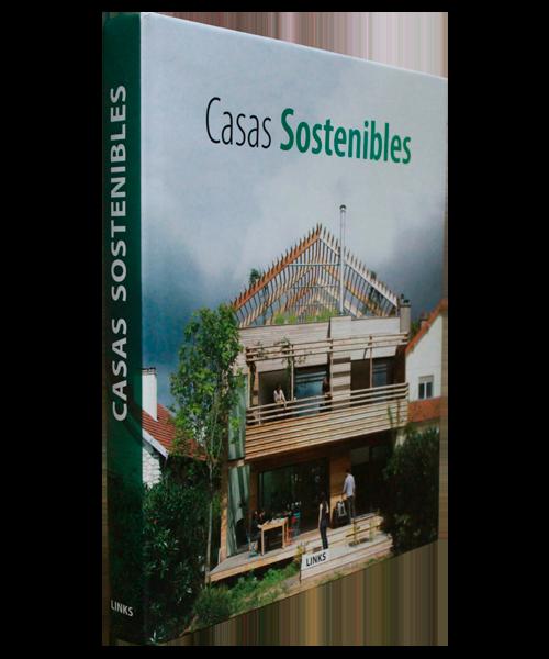 Casas Sostenibles.