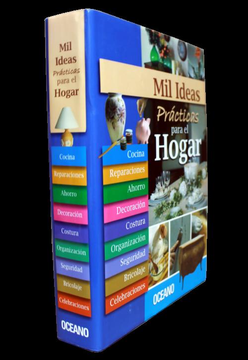 Plidelsa mil ideas pr cticas para el hogar - Ideas para el hogar ...