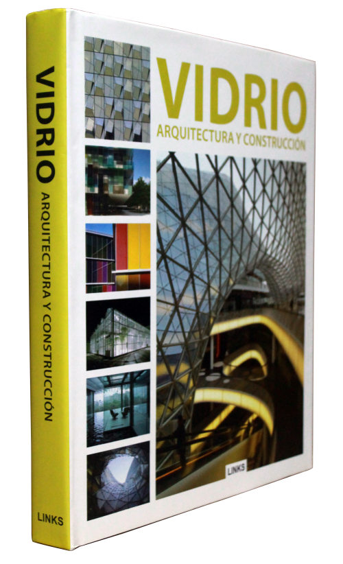 Vidrio - Arquitectura y Costruccion