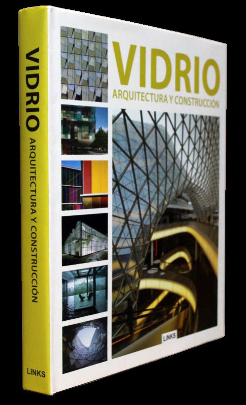 Plidelsa vidrio arquitectura y construcci n links for Arquitectura y construccion