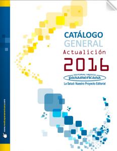 cover PANAMERICANA 2016